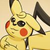 PikachuJenn's avatar