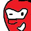 pikachukako's avatar