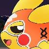 PikachuLibre299's avatar
