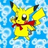 pikachulovepok's avatar