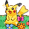 pikachulover94's avatar