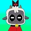 PikachuMale's avatar