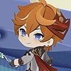 Pikachumaster's avatar