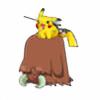 PikachuMcSnipeskillz's avatar