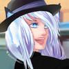 pikachunita887's avatar