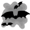 Pikachupalooza's avatar