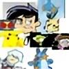 pikachuphantom's avatar