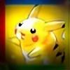 pikachupokemon123's avatar
