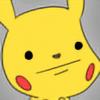 pikachupokerfaceplz's avatar
