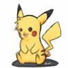 PikachuRXZ's avatar