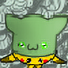pikachuslayer1's avatar