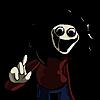 PikachuThePokemon35's avatar