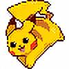 pikachuwu's avatar