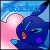 PikachuX1000's avatar