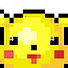 PikachuxAsh's avatar