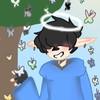 PikachuYoko's avatar