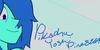 PikachuYoshiPines-FC