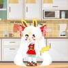 PIKACHUZINHA's avatar