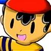 PikaCloud12's avatar