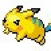 pikaCOOL360's avatar