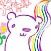 pikacrona's avatar