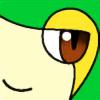 pikadon92's avatar