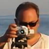 Pikador1969's avatar