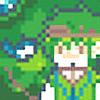 Pikadventures's avatar