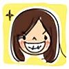 PikAe's avatar