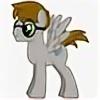 pikafan004's avatar