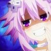 Pikafan09's avatar