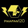 pikafan120's avatar