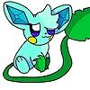 Pikafros's avatar