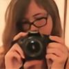 PikaGamer38790's avatar