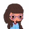 Pikagamergirl173's avatar