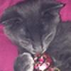 Pikagirl2002's avatar