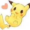 pikagirl28271's avatar