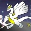 Pikagirl4444's avatar