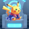 Pikagirl541's avatar