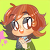 pikagirl65neo's avatar