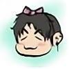 Pikagum's avatar