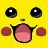Pikahbear's avatar