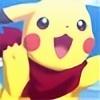 PikaHero's avatar