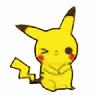 Pikahopp's avatar