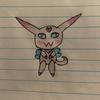 Pikaia2020's avatar