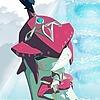 pikaihao's avatar