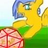 PikaInk's avatar