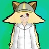 pikaiscoollll's avatar