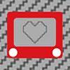 pikajane's avatar