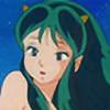 pikakairi123's avatar